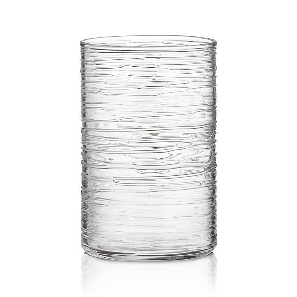 Spin Large Glass Hurricane Candle Holdervase Hurricane Candle