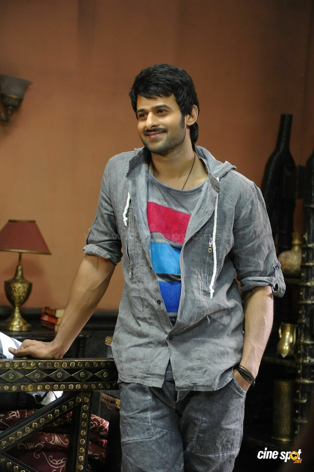 pinbsrinu evmg on prabhas | pinterest | prabhas pics, handsome