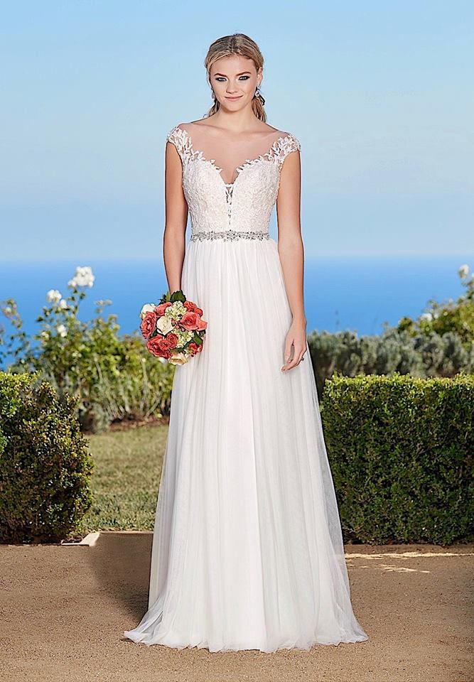 Want To Buy Designer Weddind DressesBridal Dresses And Gowns From