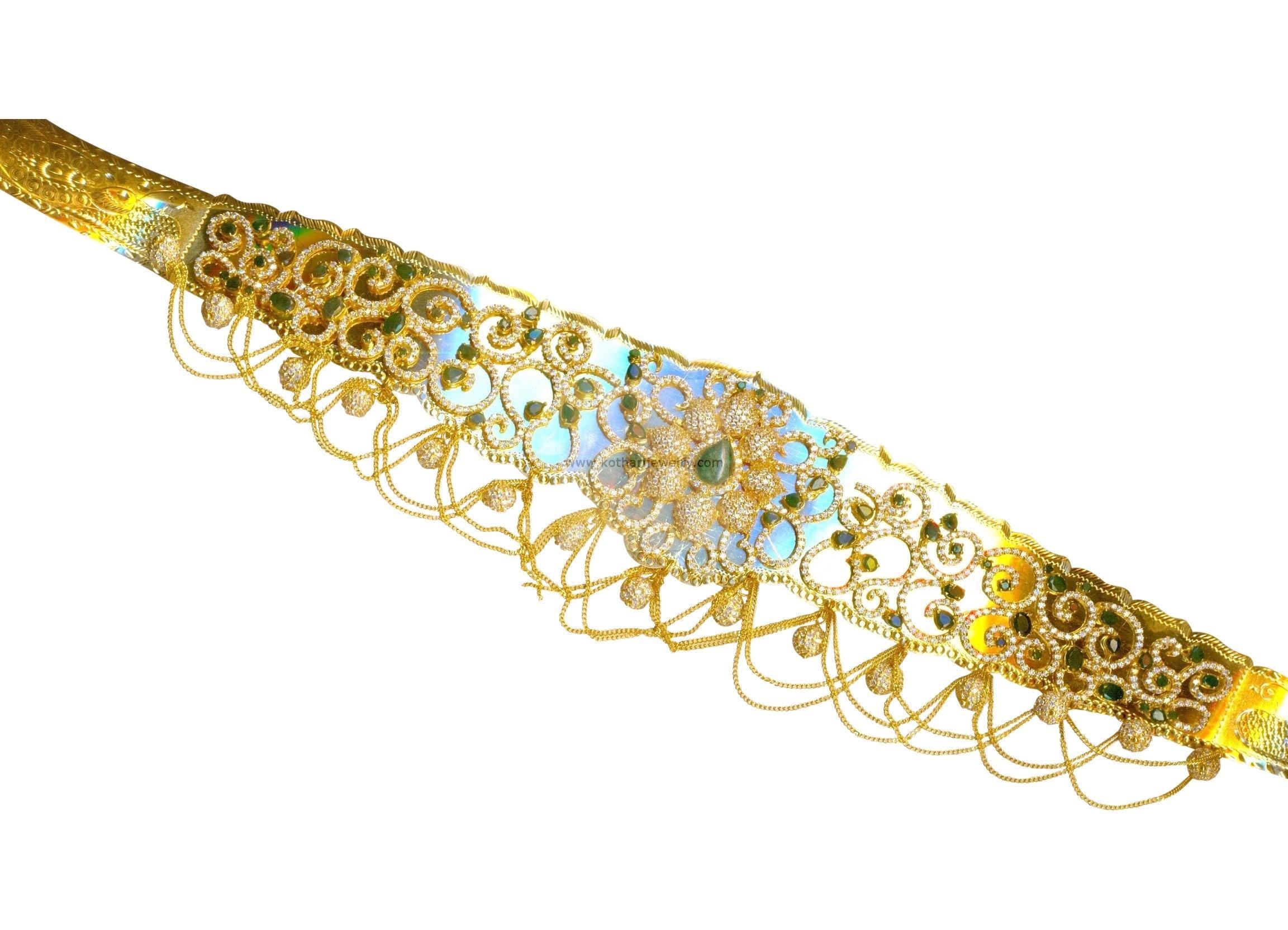 Pin by bhavani vakati on jewellery pinterest pune gold