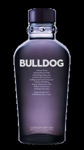 Bulldog Gin London Dry Gin Gin Dry Gin