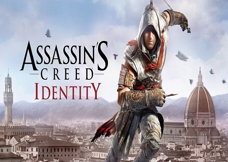 assassins creed identity free download android
