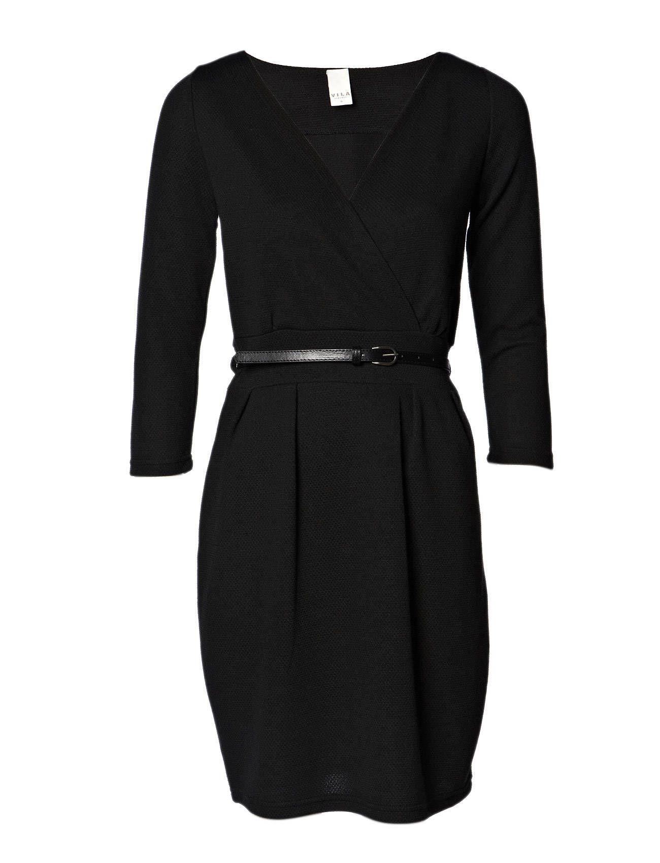 VILA perpignan new dress