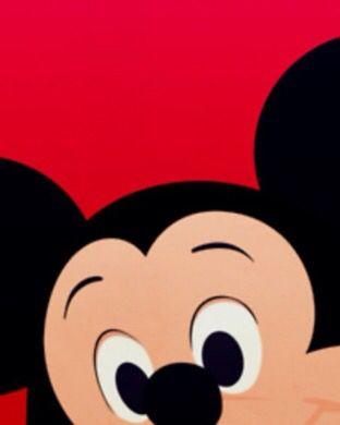 Disney apple watch wallpaper Mickey Wallpaper do