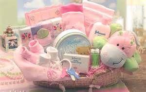 Baby Boys Newborn - Bing images