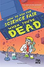 The science of reading pdf