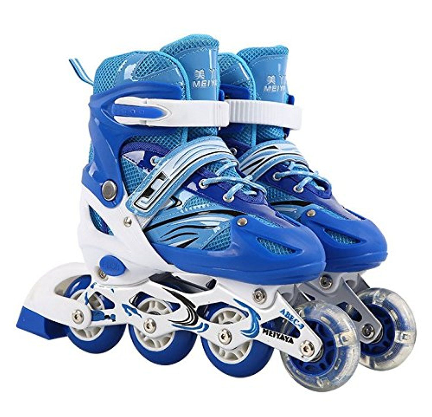 Roller skating kent wa