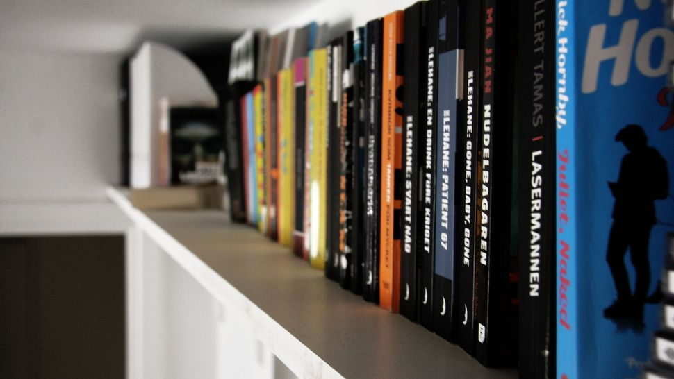 Why You Feel Guilty Leaving Books or Games Unfinished