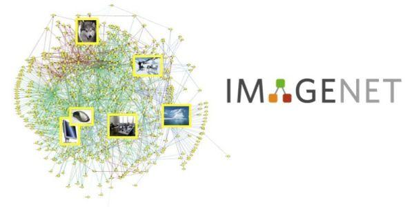Microsoft gana la competición ImageNet de reconocimiento de imágenes