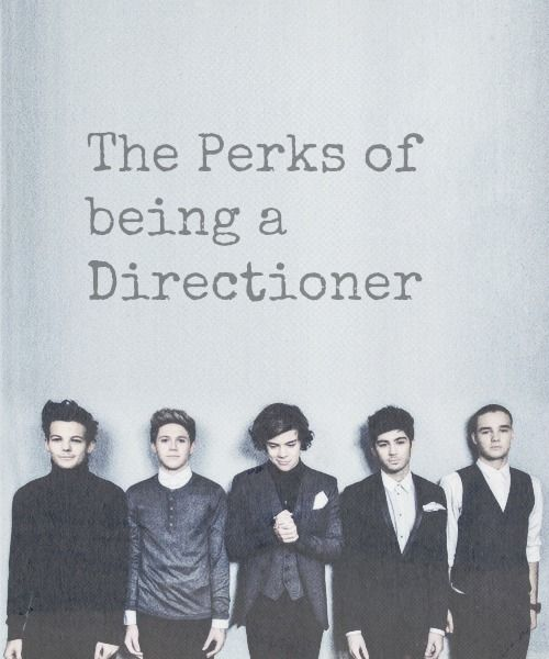 There Are No Perks I Love One Direction My Love One Direction