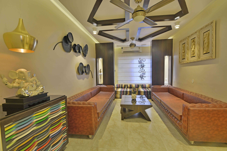 Design Deepak Mukati Ceiling Design Design Interior Design