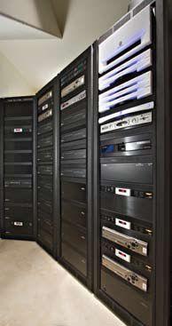 www.audio-one.com