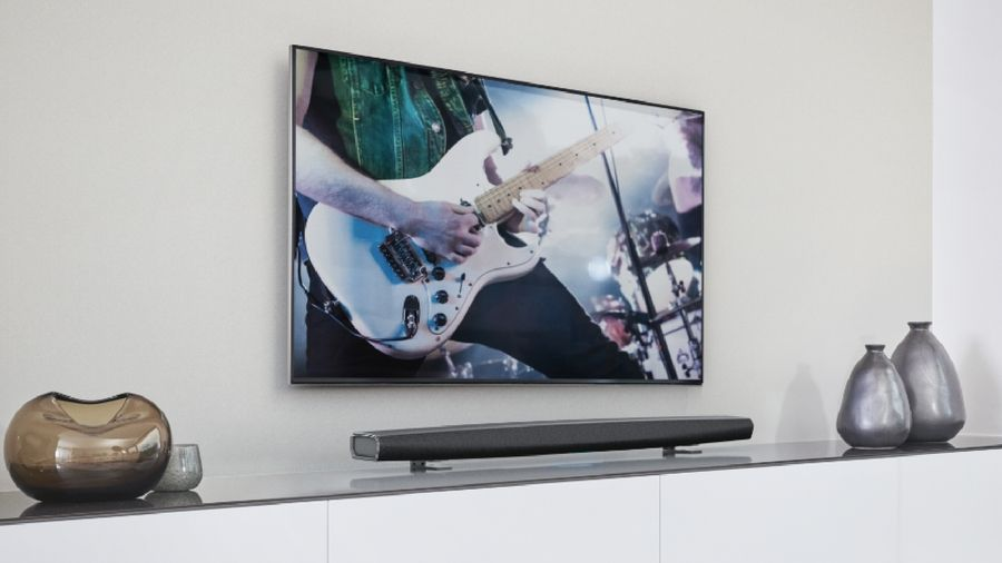 The best soundbars for TV shows, movies and music in 2021 ...