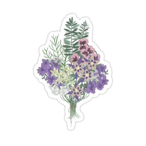 32+ Ophelias flowers ideas in 2021