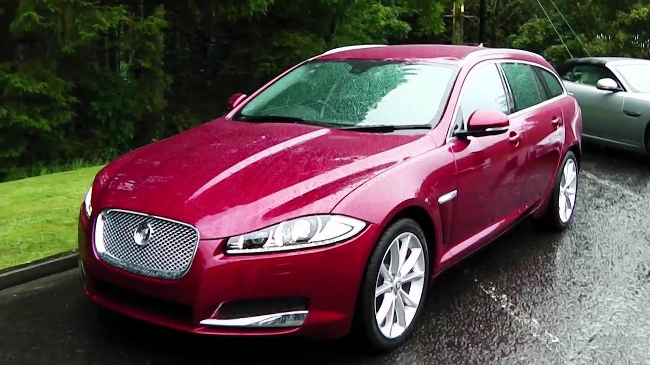 Pink Jaguar Xf Jaguar Xf Jaguar Pink