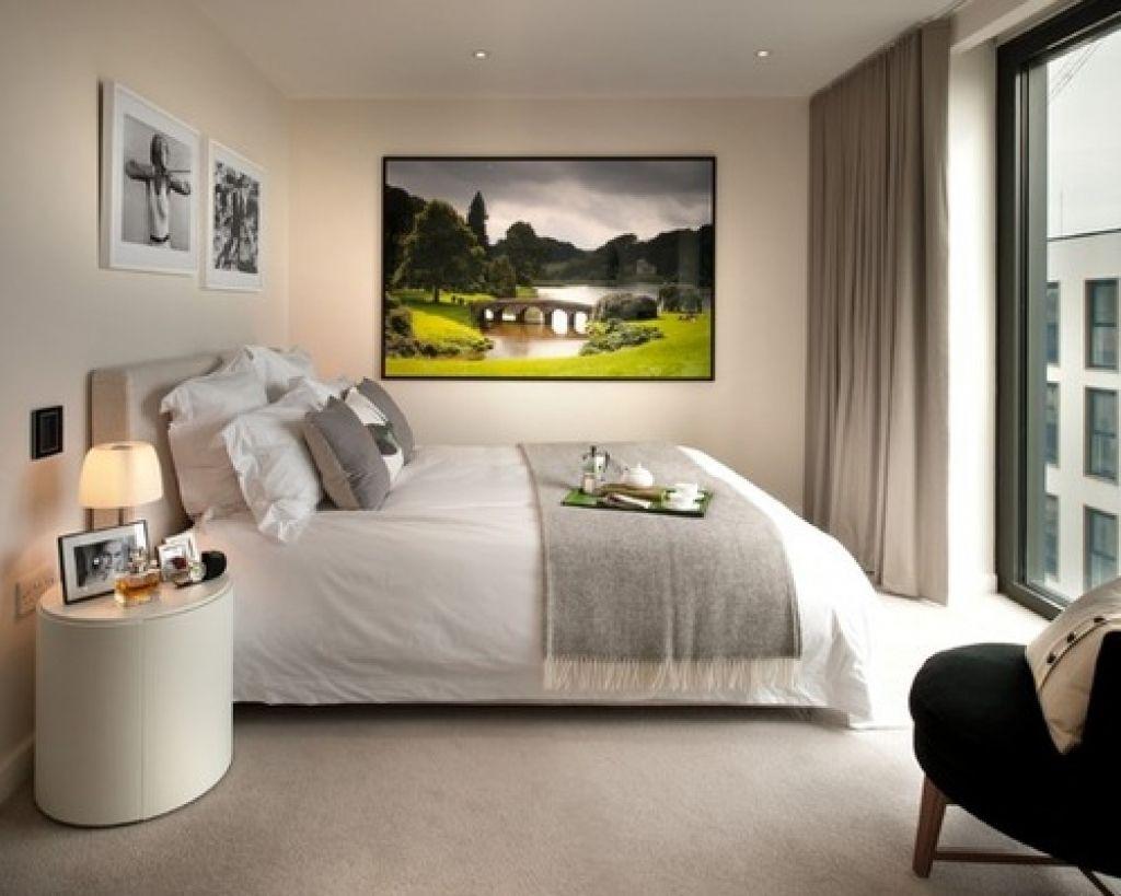 Hotel Bedroom Design Ideas Fine Bedroom Wonderful Hotel Room Awesome Hotels Bedrooms Designs Design Inspiration