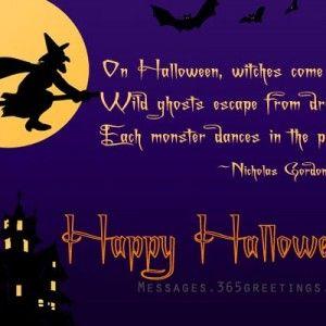 Funny halloween cards sayings halloween pinterest funny halloween funny halloween cards sayings m4hsunfo