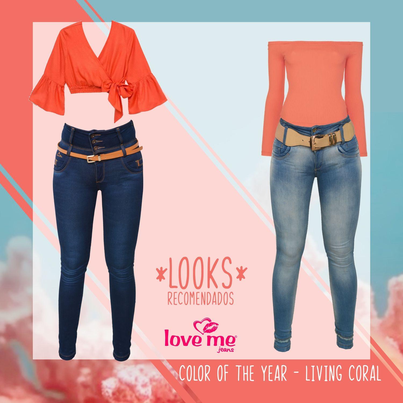 El color que te habla de verano y frescura es más versátil ...
