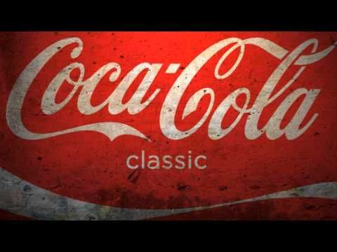train shake up christmas song for the coca cola christmas commercial 2010 youtube - Coca Cola Christmas Commercial