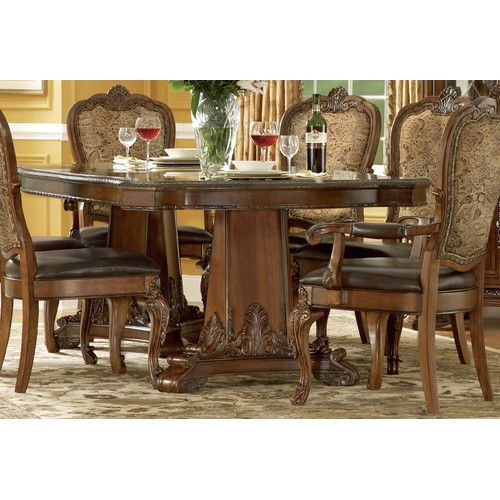 Wayfair Dining Room Chairs Curved Dining Bench Kitchen: Wayfair Dining Set