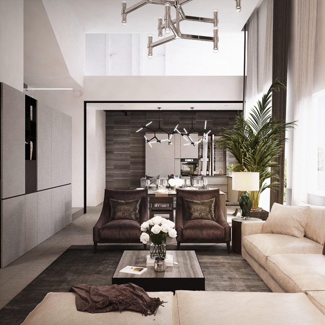 55 Reference Of Living Room Interior Design Pdf In 2020 Interior Design Apartment Small Small Apartment Interior Small Space Interior Design