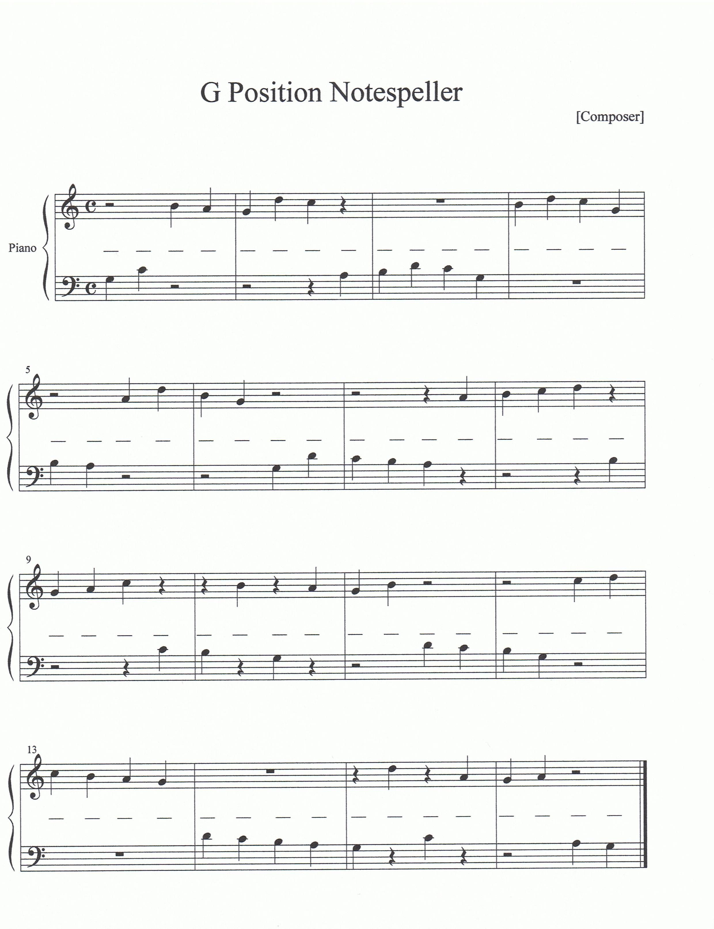 Piano Teaching Teaching Music Piano Lessons [ 3229 x 2480 Pixel ]
