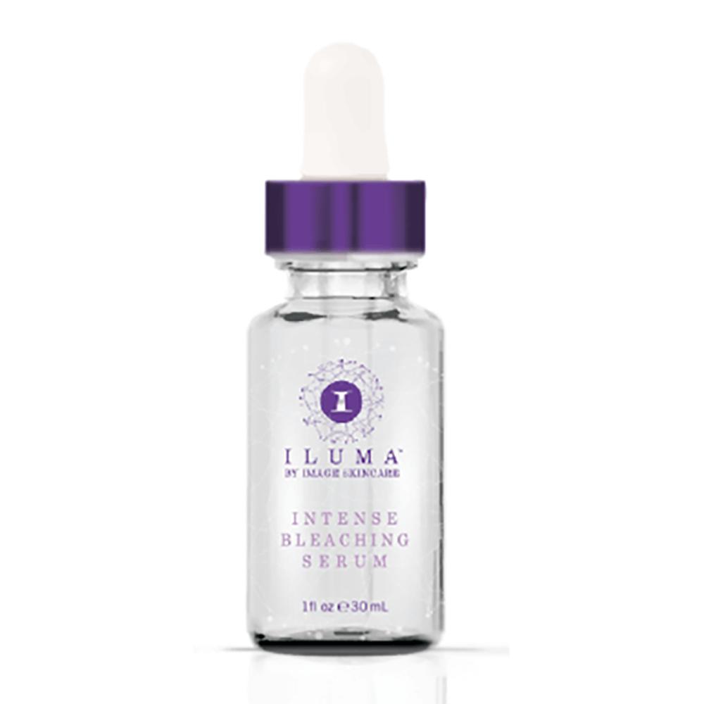 Iluma Intense Bleaching Serum Skin Bleaching Cream Moisturizer For Dry Skin Skin Bleaching