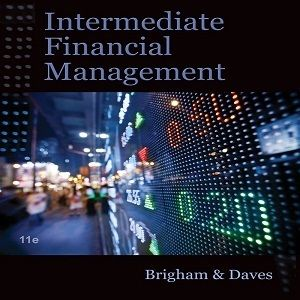 4 free test bank for intermediate financial management 11th edition 4 free test bank for intermediate financial management 11th edition by brigham multiple choice questions provide you with a good overview of financial fandeluxe Images