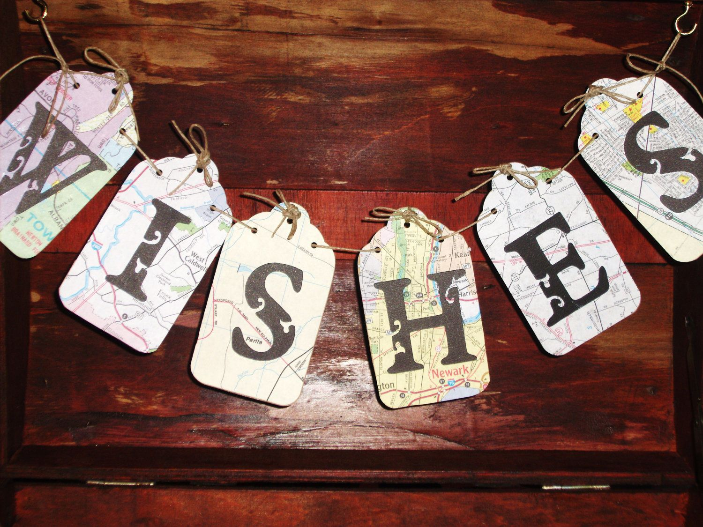 Wedding Decor   Wedding whims and wishes   Pinterest   Wedding card ...
