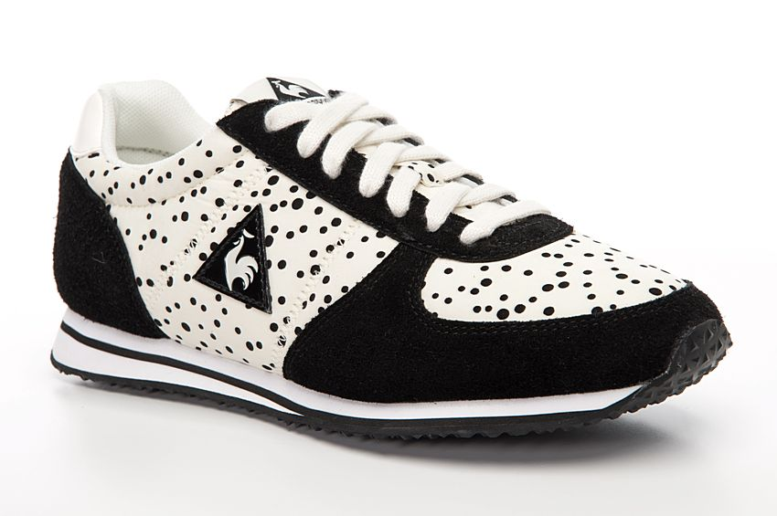 Adidas Nike Reebok Puma And 1 Buty Sportowe Adidas Nike Nike Black Adidas