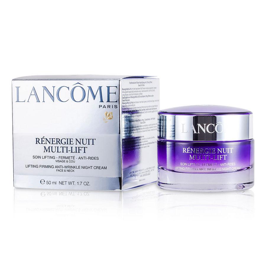 For Women in 2020 Anti wrinkle night cream, Anti