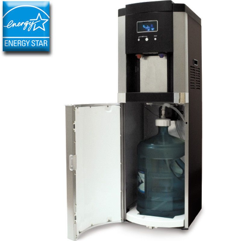 countertop water dispenser 5 gallon Google Search Laurel Porch