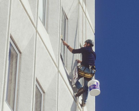 Do You Need Residential Window Cleaning Professionals That Offer