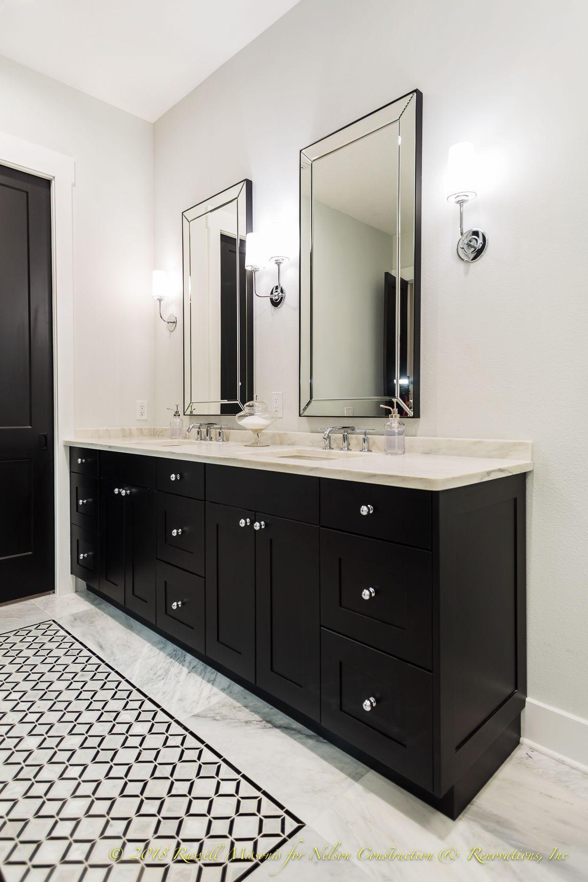11 Amazing Secrets Of How To Build Bathroom Vanities St Petersburg