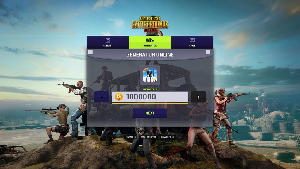 pubg mobile mod apk free download for android