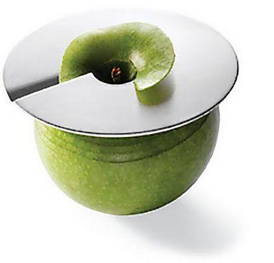 Important Information About Unique Kitchen Gadgets   Unique kitchen