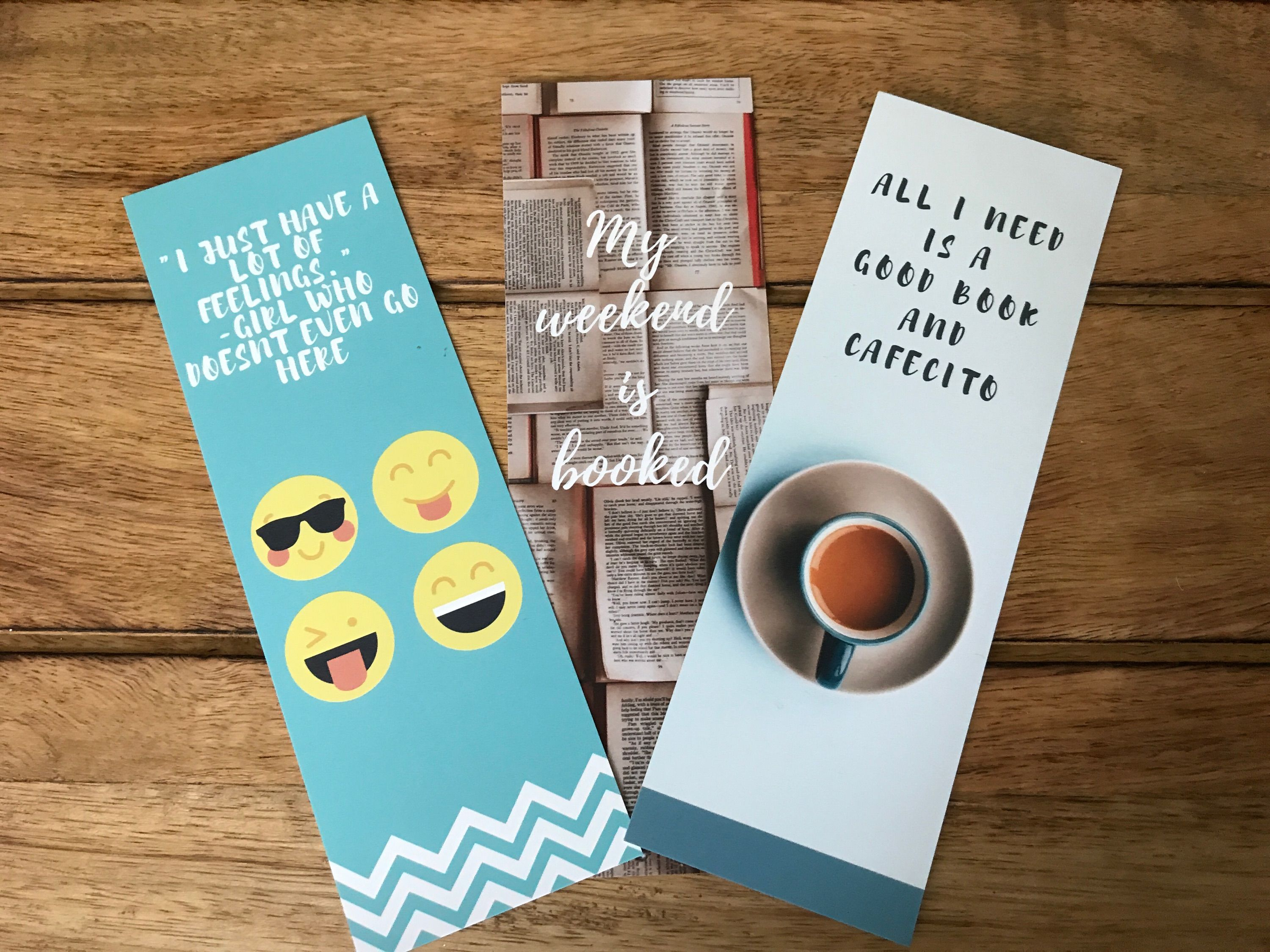 Bookish Gifts Bookmark Bundles Bookmark Ideas Bookmark Set Amazing Gift Idea For Book Lovers Bookwor Book Lovers Gifts Gifts For Bookworms Unique Bookmark