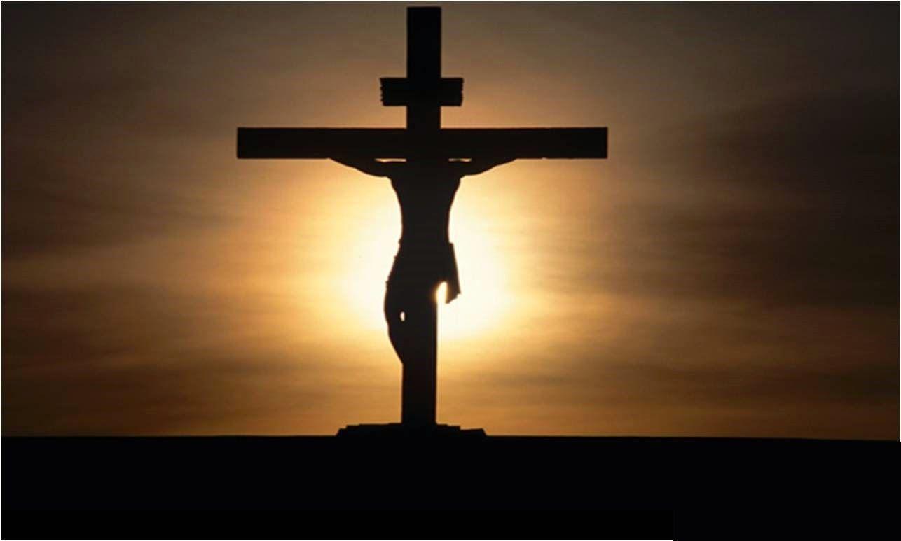 Visite! Cristo está dentro de Nós! - A Moral Revelada II  http://paulinopax.blogspot.com.br/2016/02/a-moral-revelada-ii.html