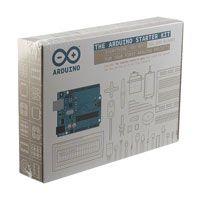 KIT ARDUINO STARTER   K000007   1050-1075-ND   Digi-Key Corp.