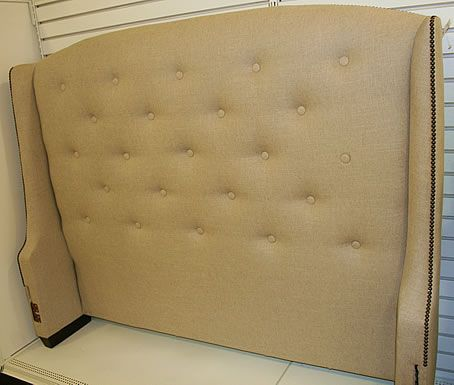 Find this Pin and more on Home Goods  Tj Maxx. nice headboard   Home Goods   Home Goods  Tj Maxx   Pinterest
