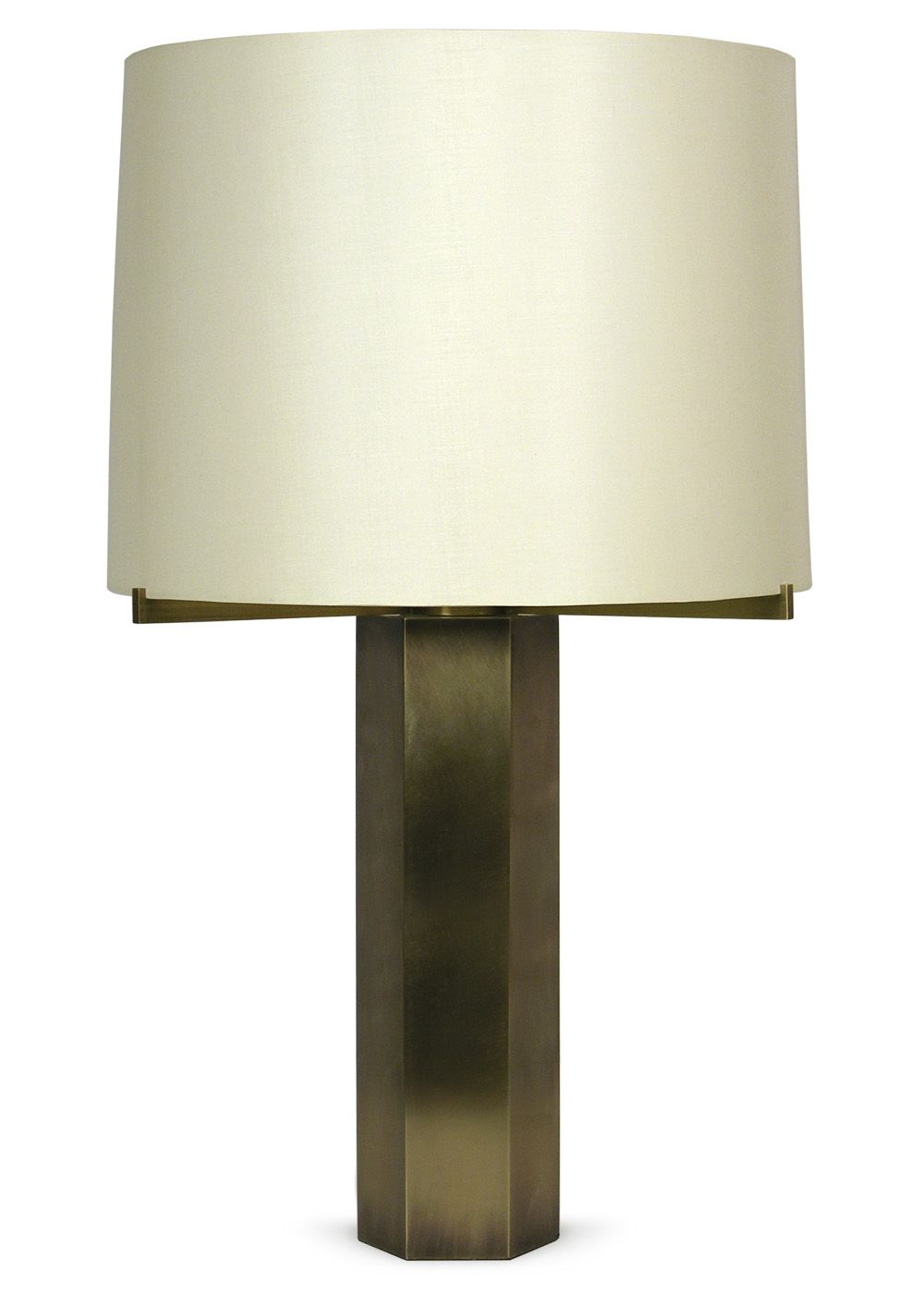 Dessin Fournir Companies | Table lamp