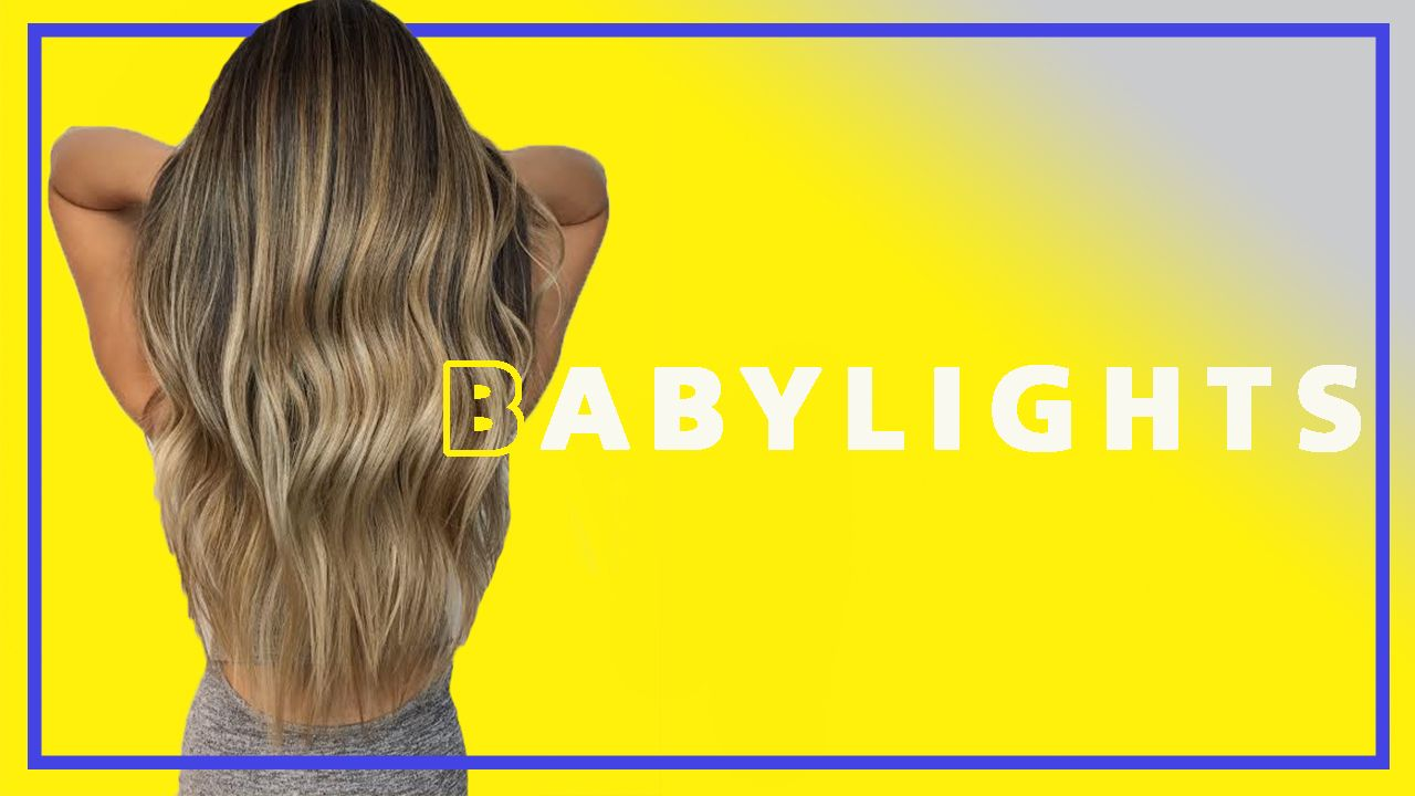 Beach Wave Perm Hairstyles Types Of Perms Perm Rods Cost And Perm Process In 2020 Permed Hairstyles Hair Styles Ash Blonde Hair Dye