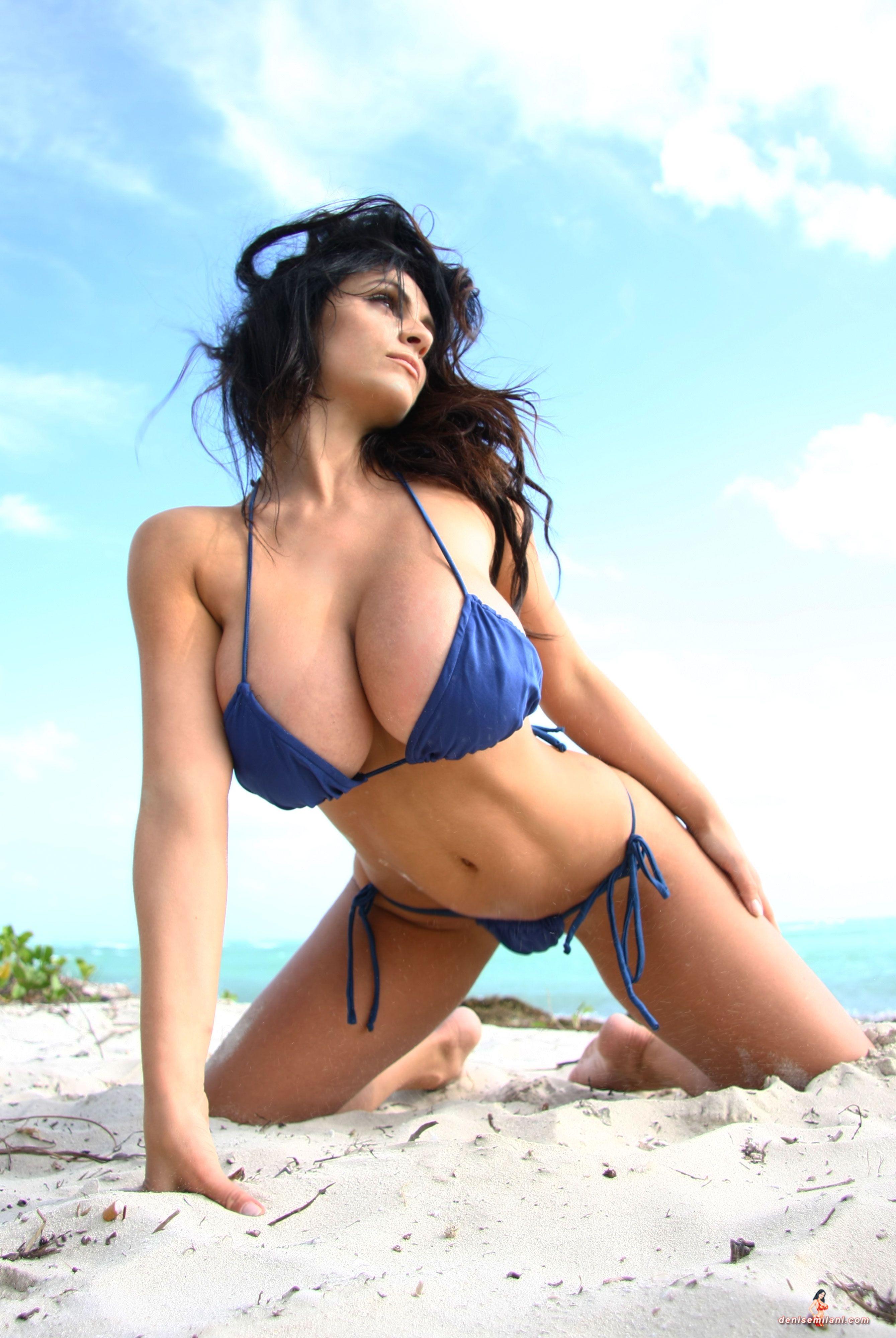 Hot Ellie Goulding nude (49 photo), Sexy, Bikini, Twitter, cameltoe 2006