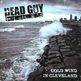 Cold Wind in Cleveland [CD], 16511231