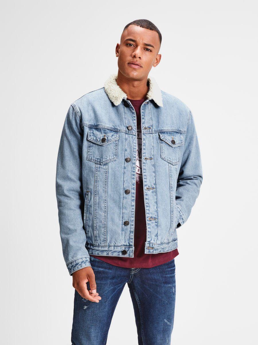 attraktiv und langlebig extrem einzigartig bestbewertetes Original Jack & Jones jeans for everyday life and job | Jeans in 2019 ...