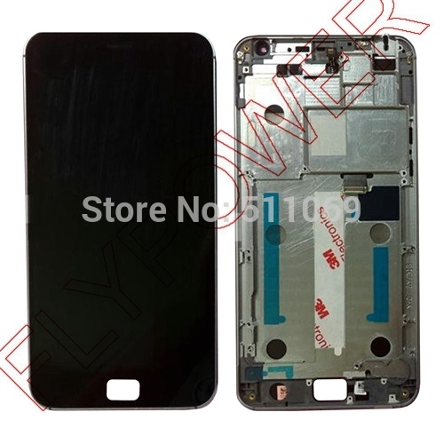 "111.77$  Watch now - http://alilih.worldwells.pw/go.php?t=32728644120 - ""For Meizu MX4 Pro LCD Screen Display with Touch Digitizer+frame Assembly free shipping 111.77$"