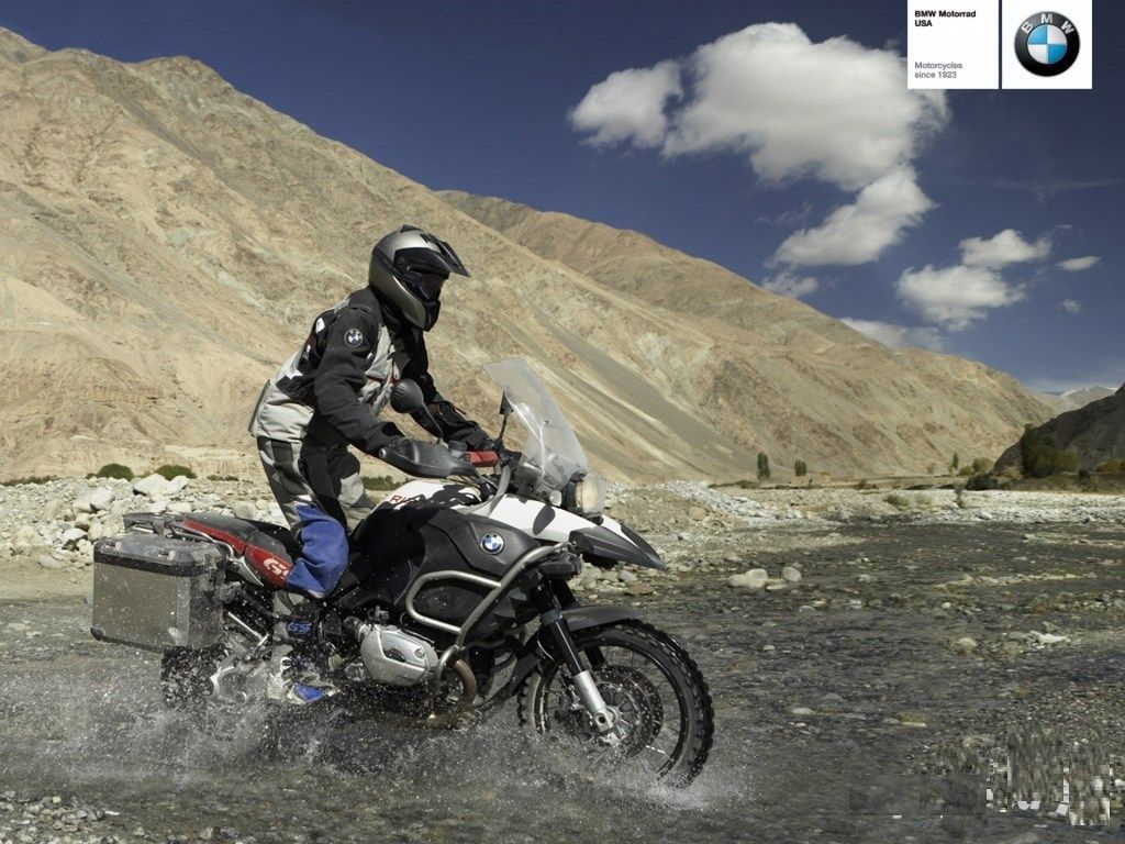 Best Bmw Rgs Images On Pinterest Bmw Motorrad Bmw R 1200 Gs Bmw R
