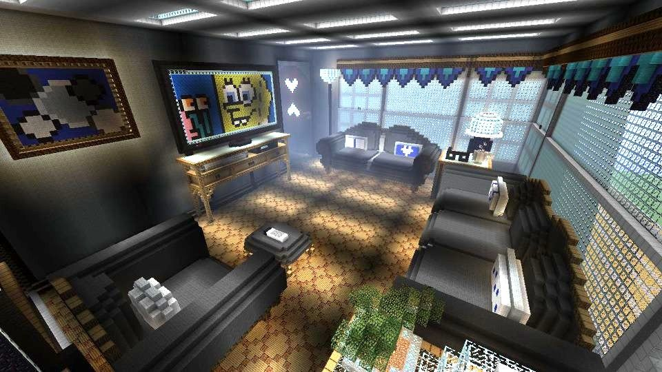 Minecraft Bedroom Ideas Xbox 360 minecraft bedroom ideas xbox 360 | design ideas 2017-2018