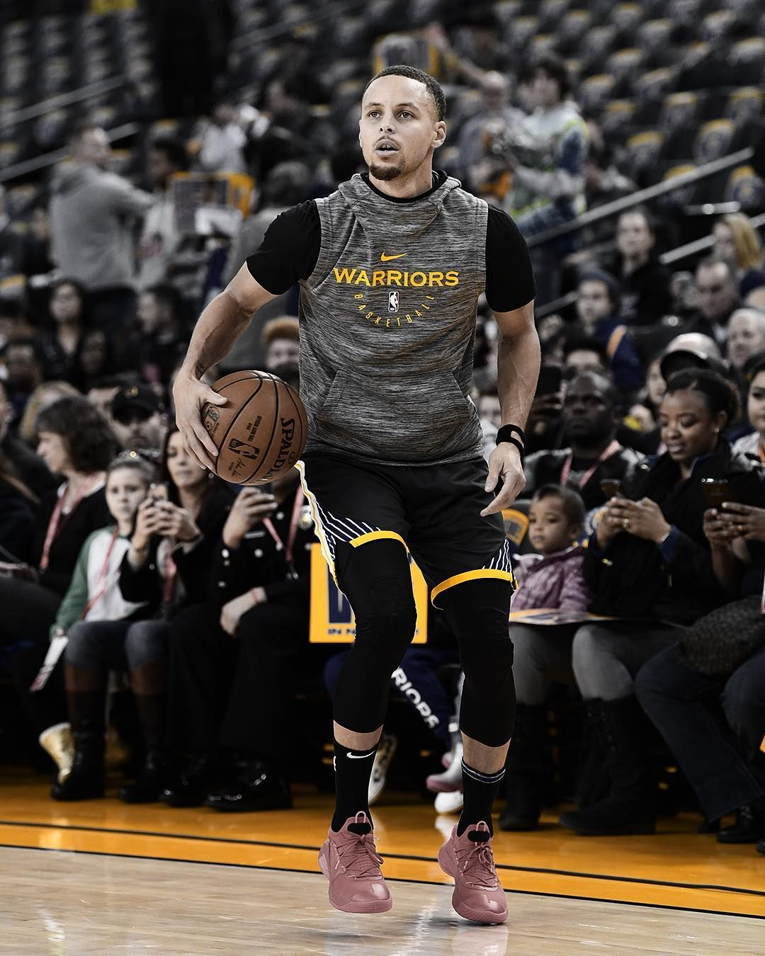 Y All Ready Stephen Curry Basketball Nba Stephen Curry Wardell Stephen Curry