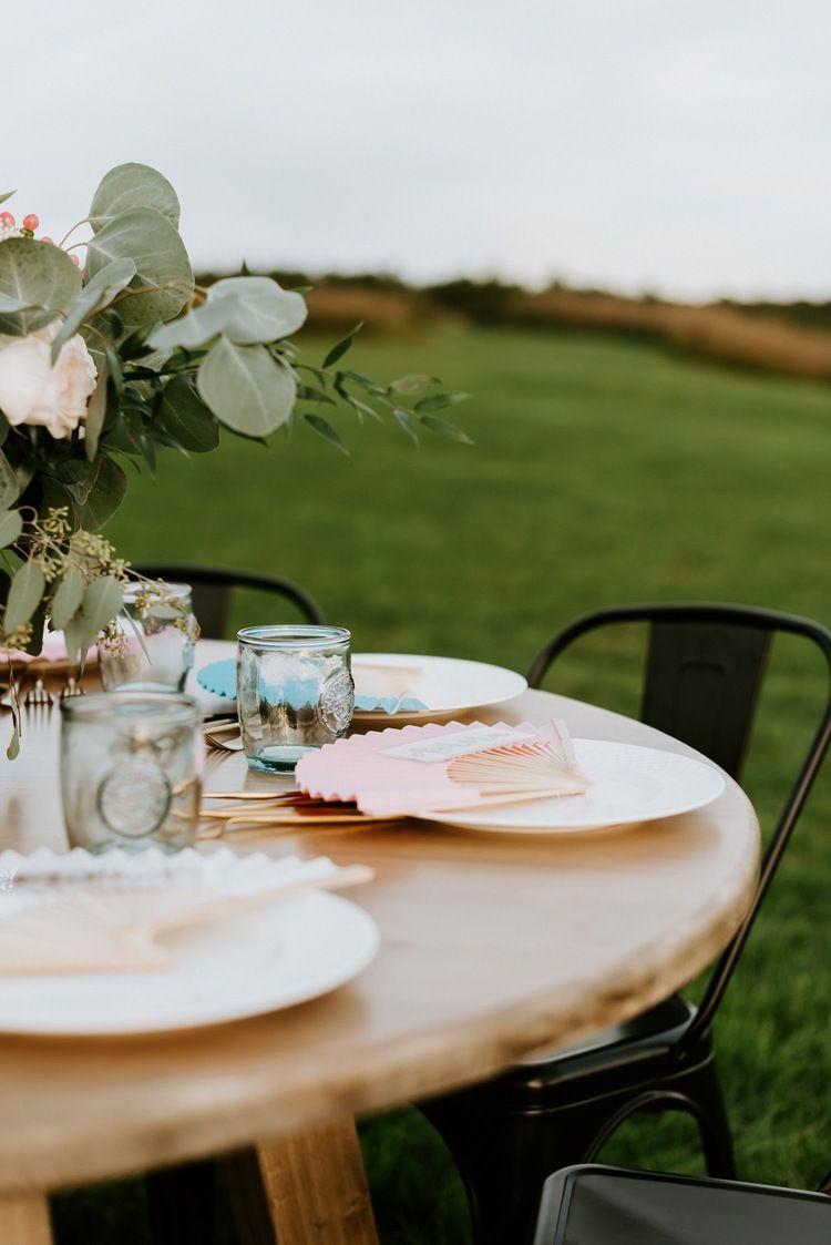 Destination wedding. Gilbertville Farmhouse wedding ...